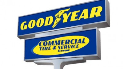 Goodyear-Commercial-Network-sign1